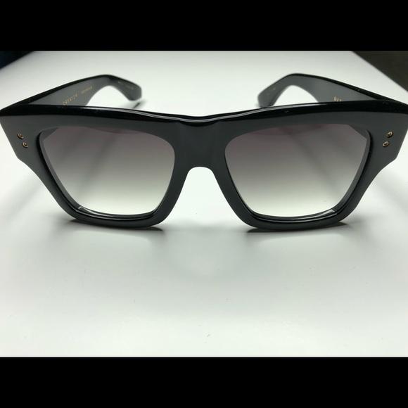 """ade65855327 DITA Accessories - Dita Unisex -""""Creator """" sunglasses"""